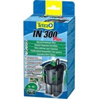 Tetra IN300 Plus внутренний фильтр для аквариума 10 - 40л