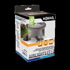 Светильник Aquael светодиодный для вулканов