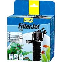 Tetra FilterJet 900 внутренний фильтр 170 - 230 л