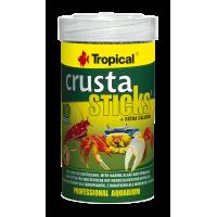 Tropical Crusta Sticks 100 мл Корм для всех карликовых креветок