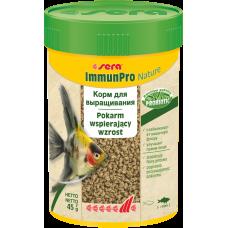 Sera ImmunPro 100мл (48г)