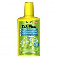 Tetra CO2 Plus 250 мл