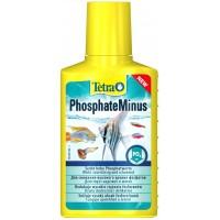 Tetra PhosphateMinus 100мл.
