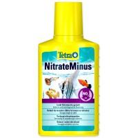 Tetra NitrateMinus 100мл.