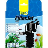 Tetra FilterJet 400 внутренний фильтр 50 - 120 л