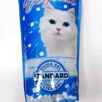 Super Benek Crystal Standart 3.6л