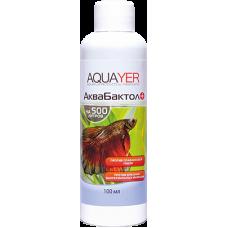 Aquayer АкваБактол