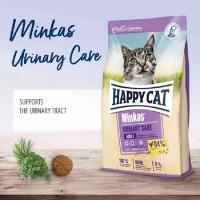 Happy Cat Minkas Urinary Care Geflugel (Птица)