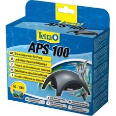 Tetra APS 100 компрессор для аквариума 50-100л