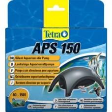 Tetra APS 150 компрессор для аквариума 80-150л