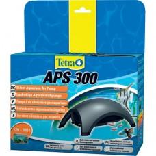 Tetra APS 300 компрессор для аквариума 120-300л