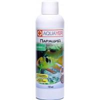 Aquayer Парацид 100 мл