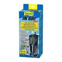 Tetra IN800 Plus внутренний фильтр для аквариума 80 - 150л