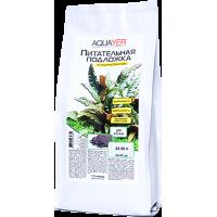 Aquayer Питательная подложка 1.5л.