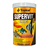 Tropical Supervit Chips 100 мл